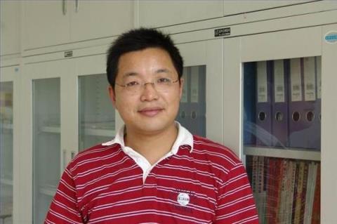 刘成纪:历史原境与文化遗产的价值给予