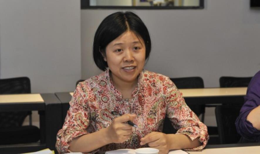 荣书琴:论中国非物质文化遗产的当代价值