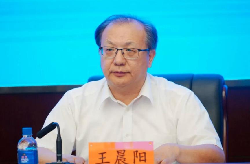 王晨阳:以实践探索非遗教育与学科建设之路——从中国非遗传承人群研修研习培训计划说起